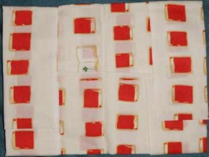 attachments/200903/5023762982.jpg