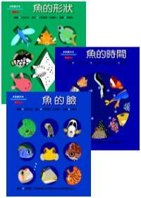 attachments/201212/4311276302.jpg